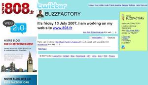 Twitterbuzzfactory2