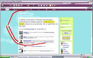 Twitterexemple2_2