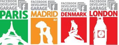 Facebooktourneeeurope_4